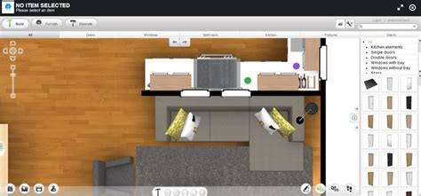 desain meja pendaftaran cara mudah desain rumah sendiri online tempatnya