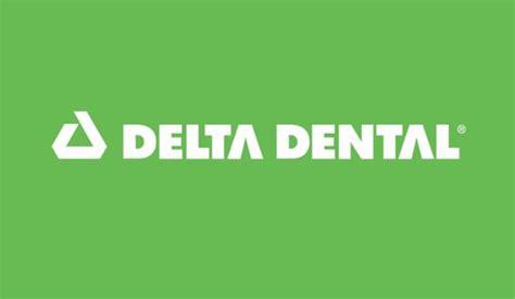 Delta Dental Mba by Multident Center Insurances