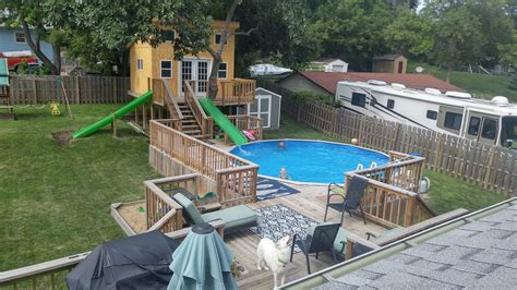 Backyard Slides   Home Outdoor Decoration