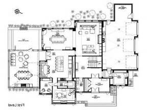 house plans with swimming pools house plans with pool the house plan shop blog 187 house