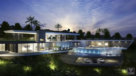 vantage design group passion for luxury architecture concepts from vantage