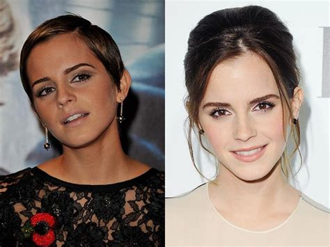 make celeb fakes 46 best pales in comparison images on pinterest pale