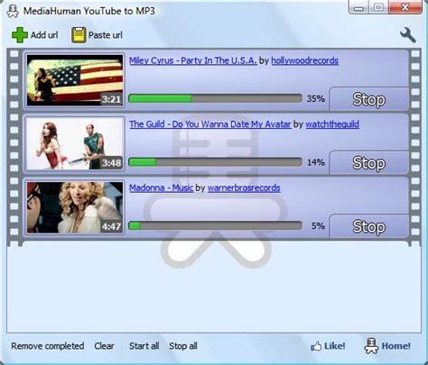 pobieranie mp3 z youtube download darmowe programy do pobierania film 243 w ze stron