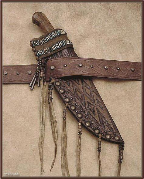 mountain knife sheath 97 best knife sheaths images on bowie knives