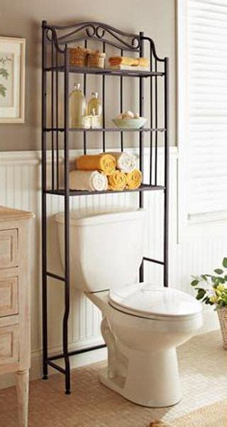 shelves for bathroom cabinet bathroom cabinet the toilet storage rack space saver