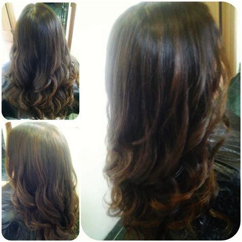 images of lowlights healthy hair is beautiful hair caramel lowlights