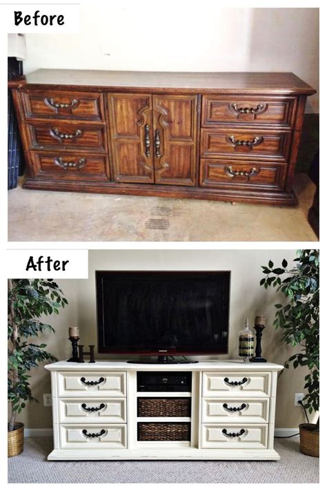 entertainment center with dvd drawers dresser to entertainment center extra long dresser