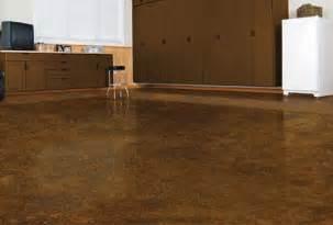 valspar concrete stain colors transform your garage into living space