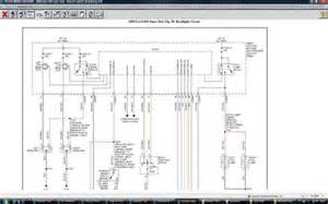 fleetwood flair wiring diagram www albumartinspiration com