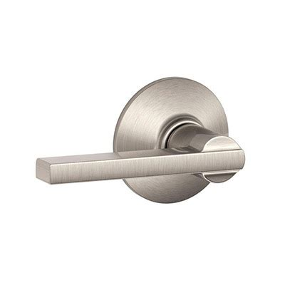 Closet Door Pulls And Knobs by Door Knobs Door Locks Cabinet Hardware
