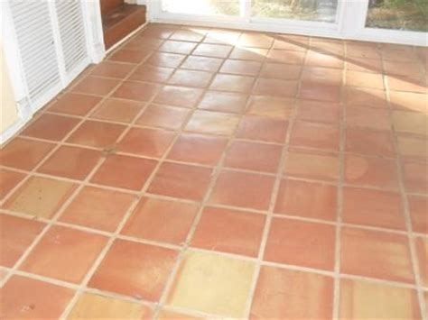 pictures for zilliant innovations inc tile stone grout in woodstock ga 30188
