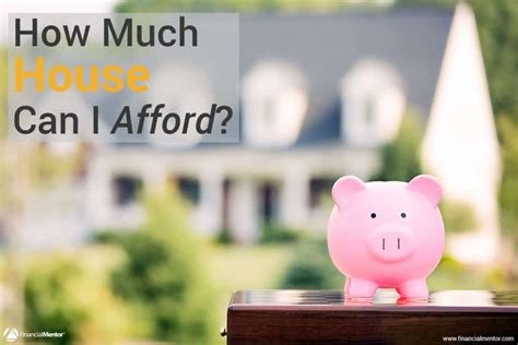 house mortgage affordability calculator mortgage affordability calculator how much house can i
