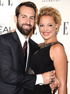 the virtuous wife marie s sweet shoppe 2nd birthday katherine heigl and josh kelley welcome daughter adalaide