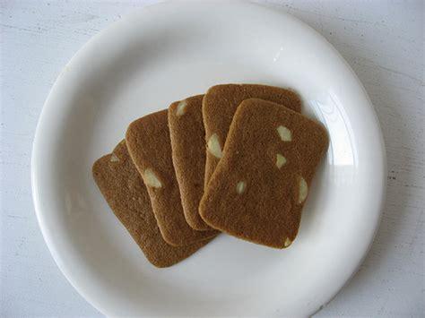Amandel Brood jules destrooper almond thins amandelbrood 175 gr