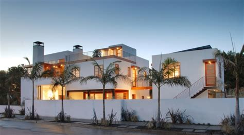 houses to buy in california contemporary house in venice beach california