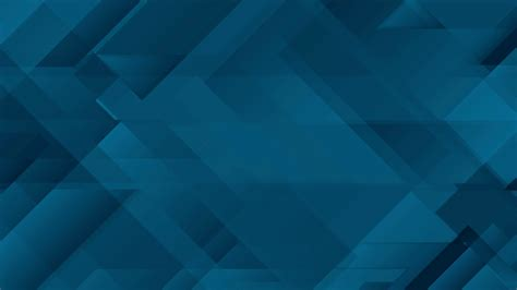 graphic backgrounds abstract blue corporate geometric motion graphic