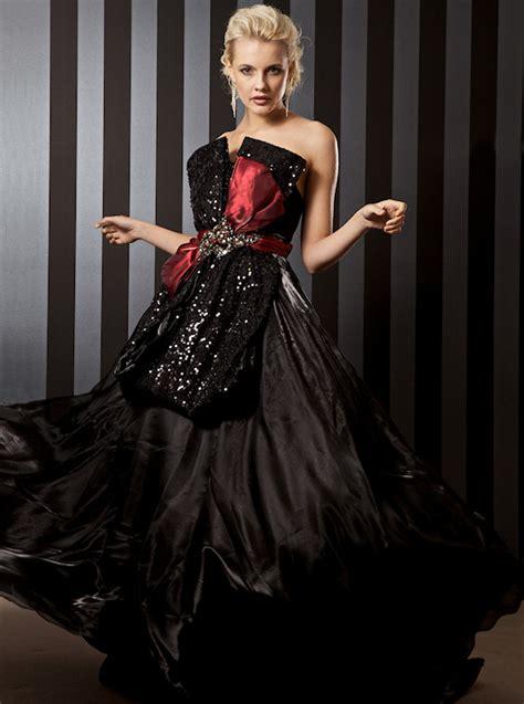 Stella May Bridal and Formal Wear   Wedding Dress and