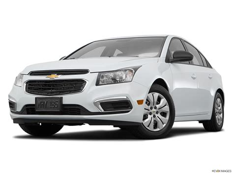 chevrolet cruze price in usa the new 2017 cruze chevrolet 2017 new cars in uae autos post
