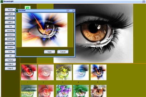 programa para modificar imagenes jpg gratis 3 editores web gratis para modificar tus im 225 genes