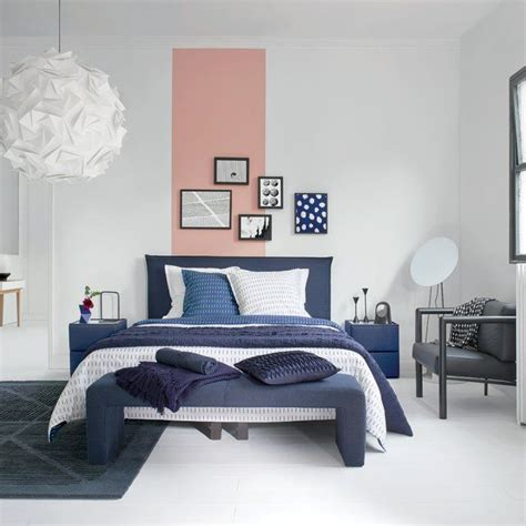 Bedroom Decorating Ideas Diy les 25 meilleures id 233 es de la cat 233 gorie meubles bleu marin