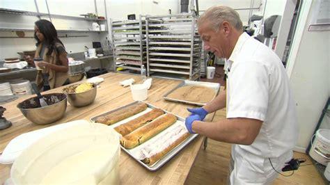 chicago s best bakery calumet bakery gt bakery supply