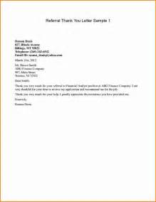 Referral Letter Template Medical 15 Examples Of Referral Letters Medical Expense Report