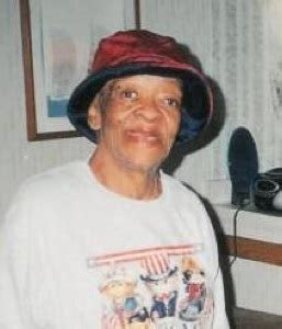 jannie gregory obituary allen funeral home
