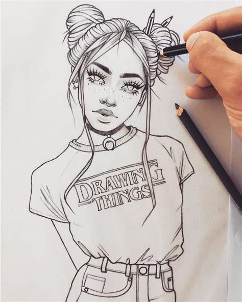 coloring book instagram instagram renderings dessin et crayon