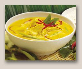 thai kitchen yellow curry thai yellow curry cool things