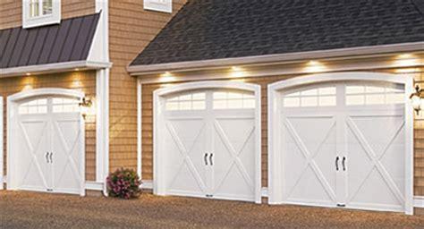 glass garage doors cost toronto top supplier of garage doors in gta great selection of