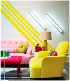Bright Yellow Chair Design Ideas 1000 Ideas About Colorful Interior Design On Showroom Dressing Rooms And Living Room