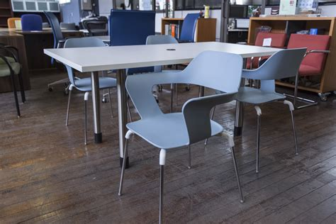 peartree julep guest cafe chairs peartree office furniture