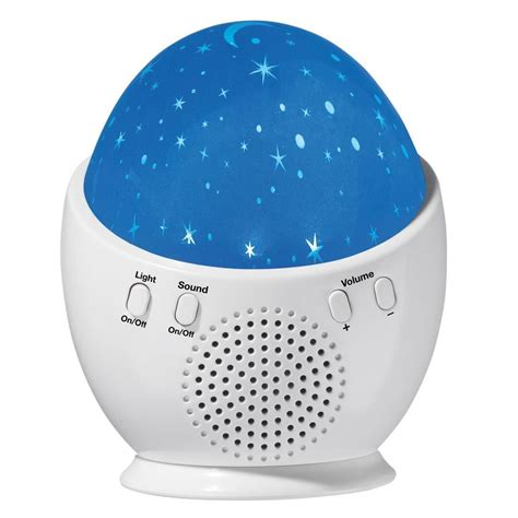 conair light therapy for psoriasis conair sky light with sound therapy su2 the home depot