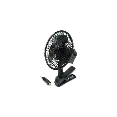 12 volt heavy duty metal fan 12 volt heavy duty metal fan walmart com