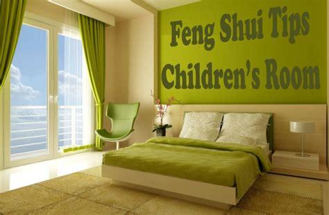 Wohnen Nach Feng Shui 5502 by Kinderzimmer Nach Feng Shui Regeln Einrichten