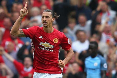 manchester united transfer news manchester united transfer news latest on zlatan