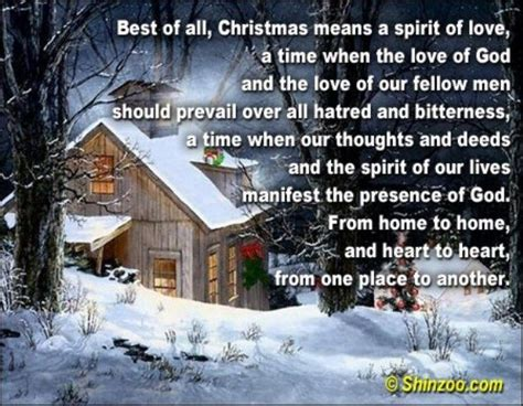 the best interpretation of christmas 15 best images about meaning on jesus is quotes and