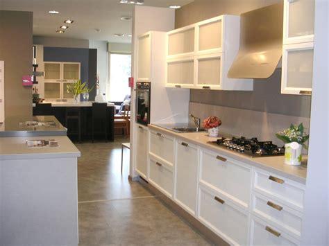 cucina atelier scavolini scavolini atelier in offerta cucine a prezzi scontati