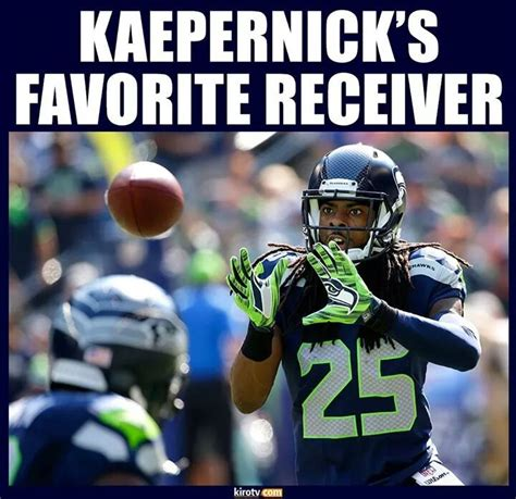 Seahawk Meme - therealsteelman lol thanks seahawks memes beards of