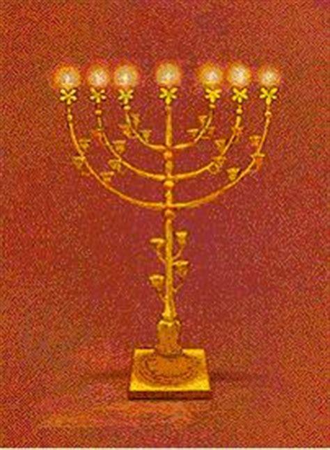 chandelier synonym sunday school in le tabernacle