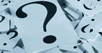 preguntas incomodas en una entrevista de trabajo fme contadores preguntas inc 243 modas en una entrevista laboral