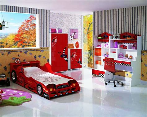Kids Bedroom Sets Boys Bedroom Review Design Bedroom Furniture For Toddler Boy