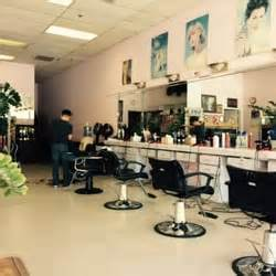hair salons edmonton ellerslie road hair skin beauty salon 18 photos 123 reviews nail