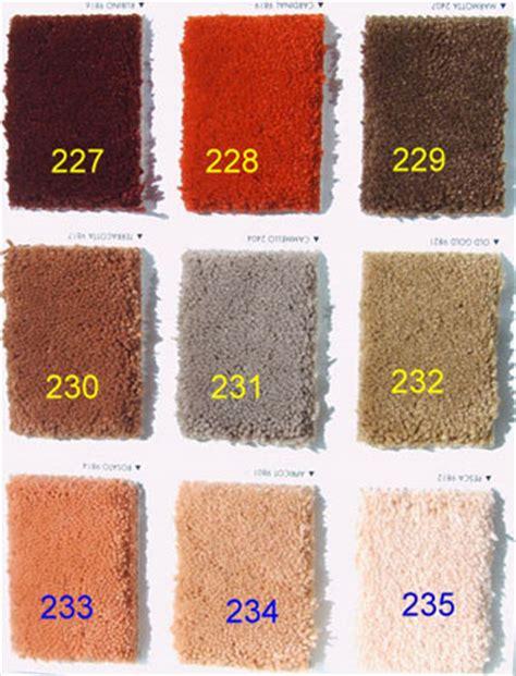 Teppichboden Restposten by Teppichboden Hochflor Im Angebot G 252 Nstig Kaufen