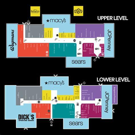 layout of mall of louisiana mall directory design www pixshark com images