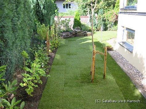 Garten Und Landschaftsbau In Witten by Uwe Hansch Garten U Landschaftsbau 58454 Witten