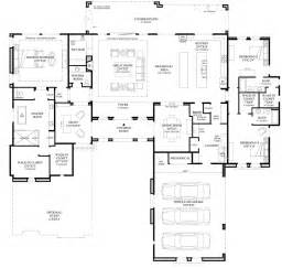 design your own home toll brothers toll brothers at whitewing the solandra home design
