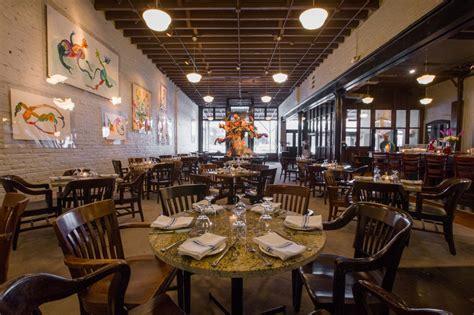 nebraska restaurants restaurants ne 28 images s diner platte restaurant