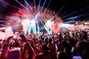 bandung nightlife indonesia explore nightlife  expert
