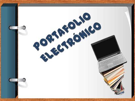 imagenes de portafolios para ninos portafolio electr 243 nico